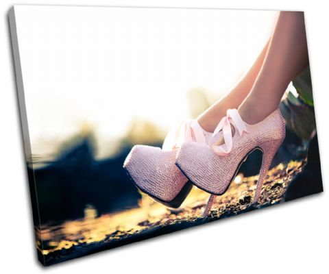 Shoes Outdoor Pink Fashion - 13-0165(00B)-SG32-LO